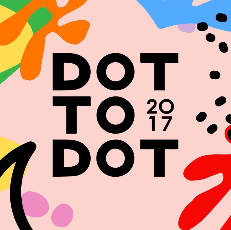 Dot to Dot Festival 2017 in Bristol 2017