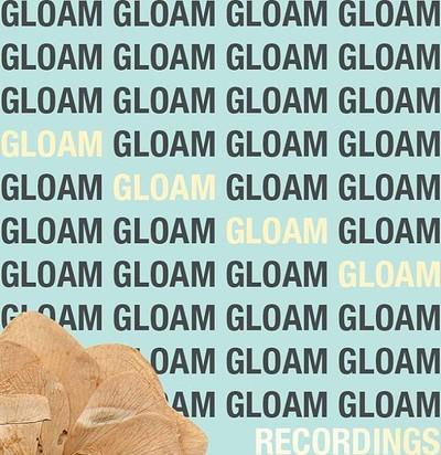 Gloam Recordings w/ R.ariel, Diessa, Joe Craven tickets