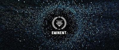 Eminent w/ DJ Sprinkles & Bruce B2B Sam tickets