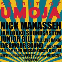 Umoja in Bristol
