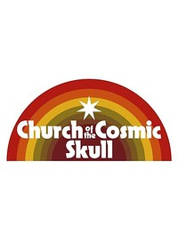 Church of the Cosmic Skull + special guests in Bristol