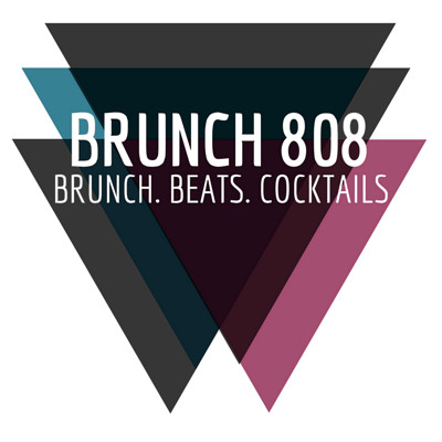 Brunch 808: Latino Especial tickets
