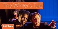 The Winter's Tale in Bristol