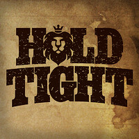 Hold Tight Presents : TBA Powered By Lionpulse in Bristol
