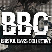 Bristol Bass Collective Vol.3 - Majistrate & Hedex in Bristol
