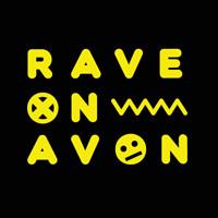 Rave on Avon 2017 in Bristol