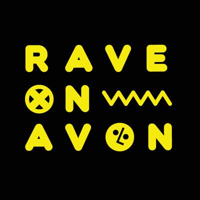 Rave on Avon 2017 tickets