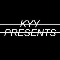 KYY Presents in Bristol