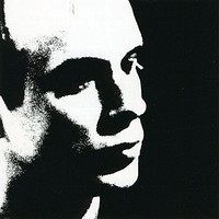 The Songs of Brian Eno in Bristol