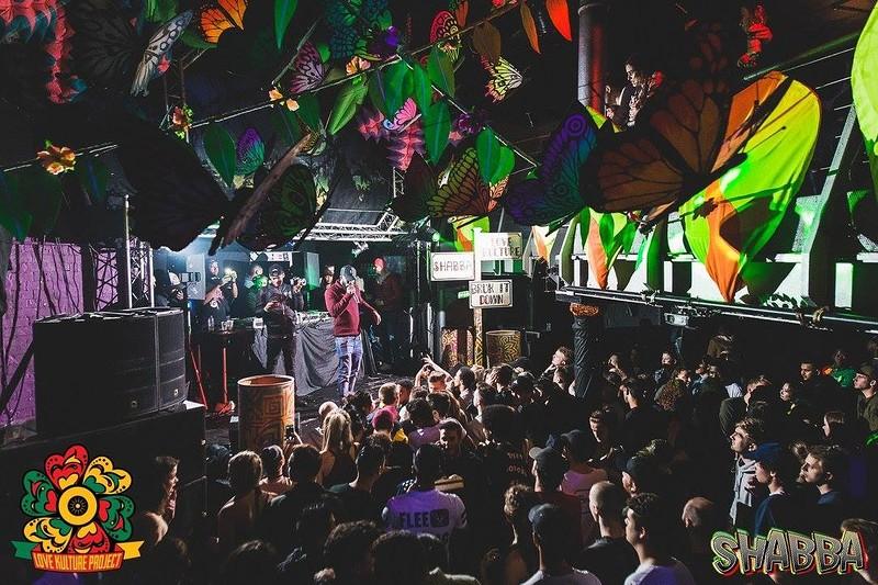 Bristol Summer Carnival Tickets Lakota Buy From
