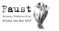 Faust in Bristol