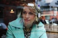 Michaela Fedeckzo (debut single launch) in Bristol