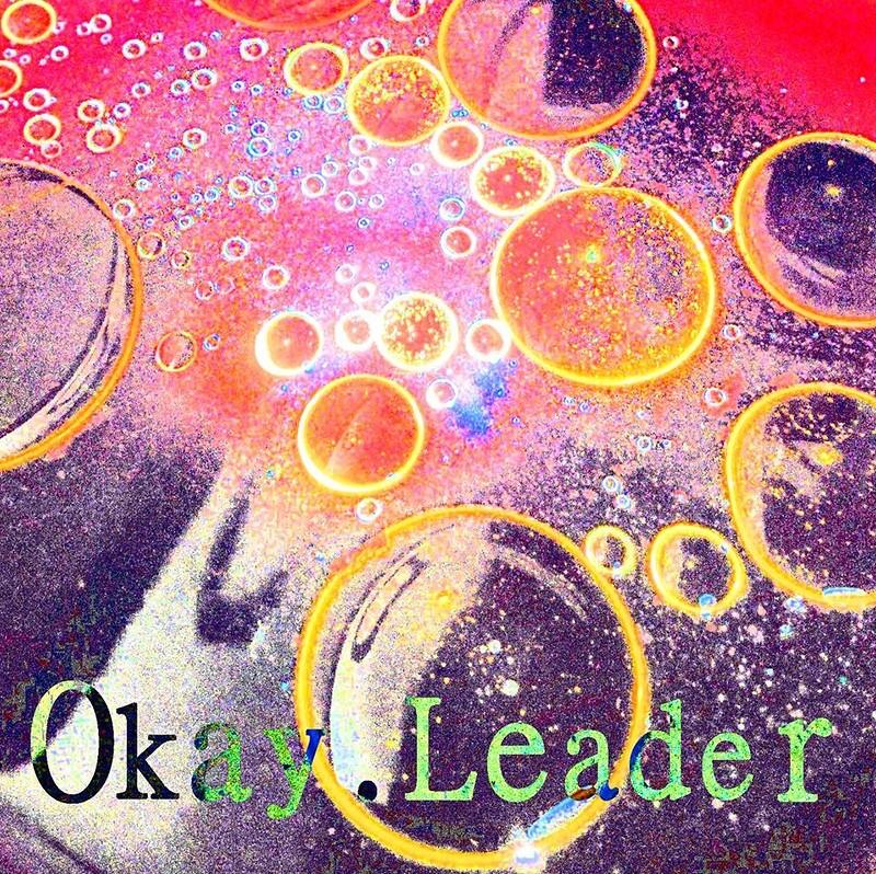 Okay Leader + Confed. Fred // DJ Alfi in Bristol 2017