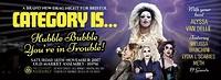 A brand new drag night for Bristol in Bristol