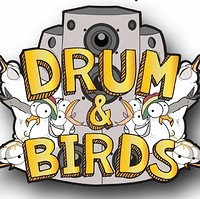Drum and Birds - 1st Anniversary / Full Lineup soo in Bristol