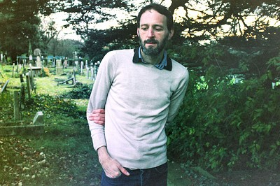 Alasdair Roberts, Tartine de Clous & Neil McDermot tickets
