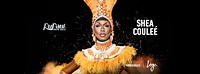 ESDR presents Shea Coulee (14+) in Bristol