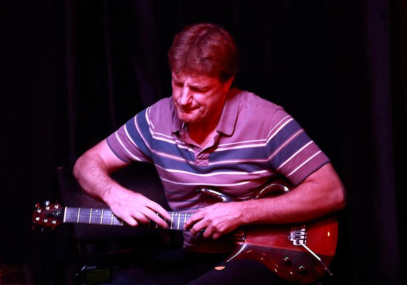 FringeFreeMusic at The Bristol Fringe