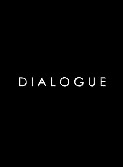 Dialogue tickets