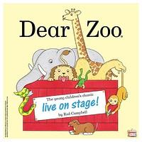 Dear Zoo in Bristol