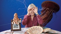 Donna Haraway: Story Telling for Earthly Survival in Bristol