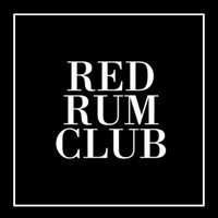 IT: Red Rum Club, Mitch Sanders & Megs Emrys Band in Bristol