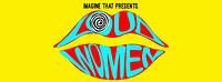 IT presents LOUD WOMEN in Bristol