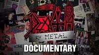 Doc'n Roll Bristol - DEATH by Metal in Bristol