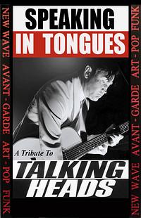Speaking In Tongues  in Bristol
