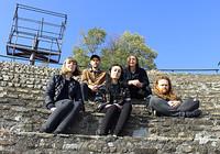 Dignan Porch | Live at Rough Trade in Bristol