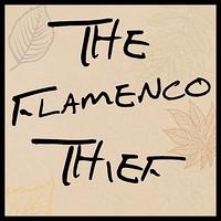 Flamenco Thief: Full Band Performance  in Bristol