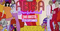 ABBA Disco Wonderland: Bristol in Bristol