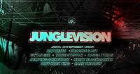 JungleVision  in Bristol