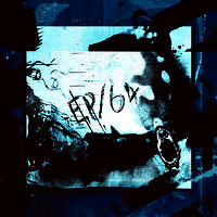 CZN - Bellies! - EP/64  in Bristol