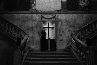 Jozef Van Wissem + Winter Ghost in Bristol