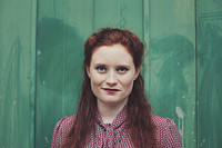 Rosie Hood in Bristol