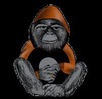 Monkey Sounds presents: Soundbwoy Killah in Bristol