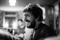 Martin Callingham / Anna Kissell / Tony Almond in Bristol
