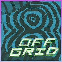 Off Grid in Bristol