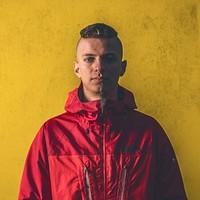 AKA Presents: Ishan Sound [Young Echo] in Bristol