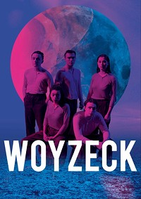 Spies Like Us present 'Woyzeck'  in Bristol