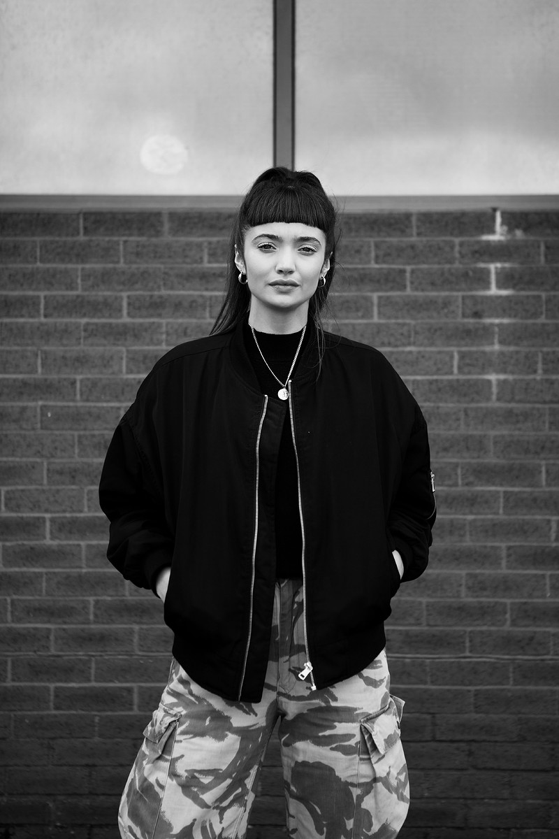 Mix Nights in Bristol 2018