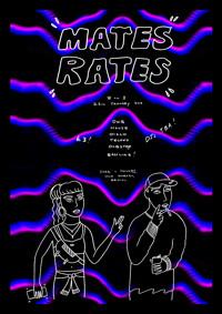 Mates Rates in Bristol