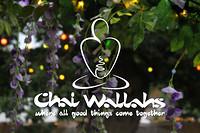 Chai Wallahs 20th Year - Homecoming in Bristol