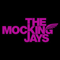 BLG Promotions Presents: The Mocking Jays in Bristol