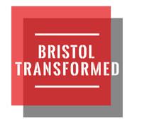 Bristol Transformed 2019: People Powered Politics in Bristol