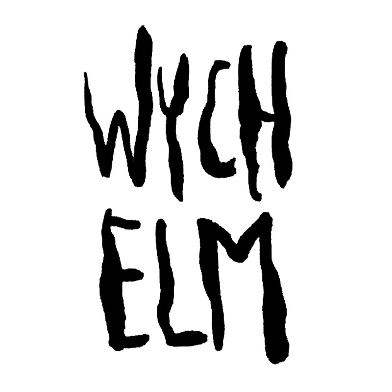 So Young x Wax Music: wych elm in Bristol 2019