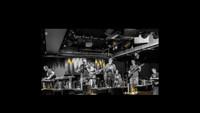 "KING BEE ""Live "" FUNK /JAZZ FUNK  in Bristol"