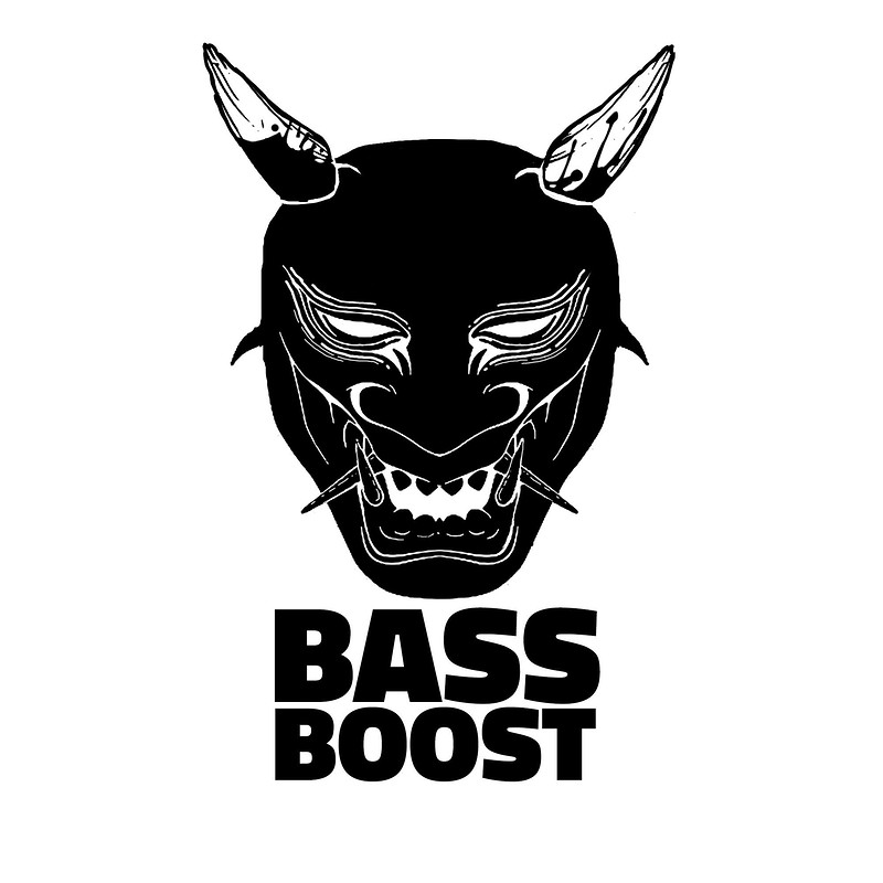 Bass Boost presents: The House of Bass in Bristol 2019