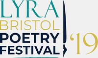 Festival Pass (20th-24th March) in Bristol